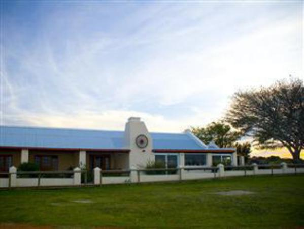 Oyster Bay Lodge Oyster Bay