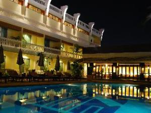 윈드밀 리조트 호텔  (Windmill Resort Hotel)