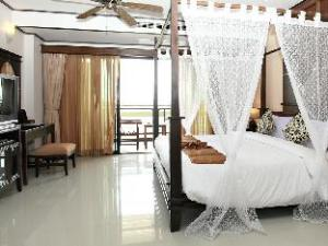 Pattaya Loft managed by Loft Group