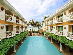 picture 4 of Boracay Mandarin Island Hotel