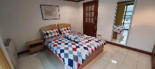 AL jomtien Guesthouse Pattaya Chon Buri Thailand