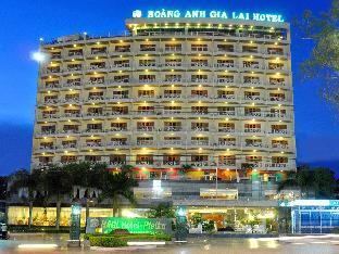 학 호텔 자 라이