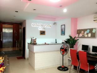 Saigon Zoom Hotel