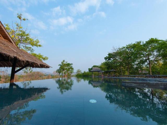 กุฏิ รีสอร์ท บาย อาคา หัวหิน – GUTI Resort by AKA Hua Hin