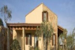 Residenze Di Campagna - Il Podere Di Monte Sixeri