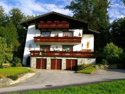 Haus Strutzenberger