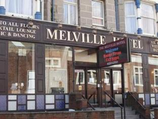 The Melville Hotels image