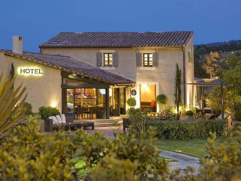 Hotel Du Chateau And Spa   Les Collectionneurs