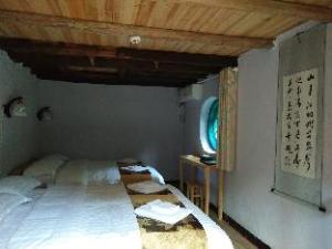 Yangshuo Moonlight Hostel