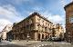 Ливерпуль - Union Bank Apartments