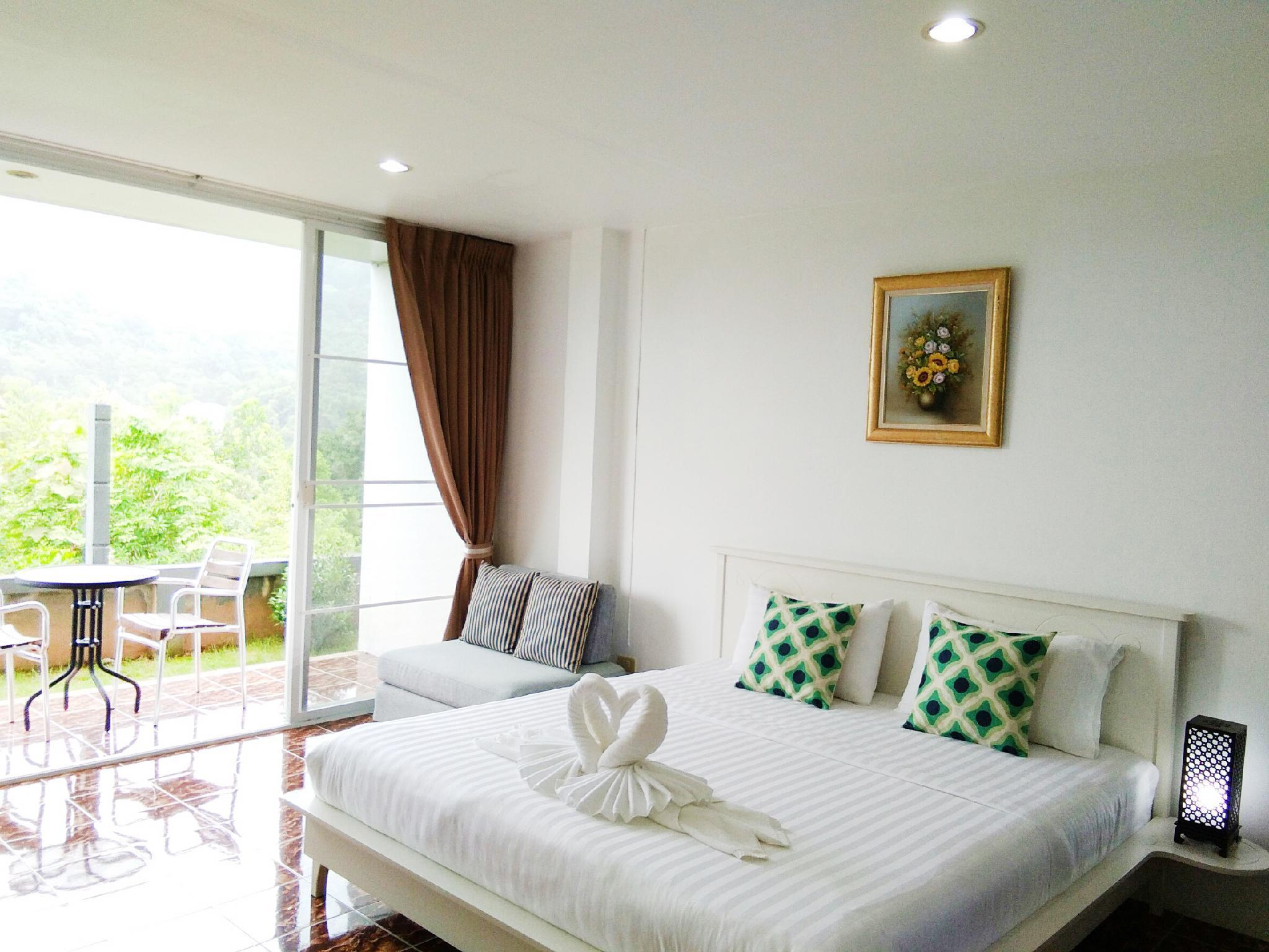 Ananda Place Phuket อนันดา เพลซ ภูเก็ต