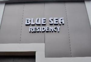 Blue Sea Residency