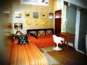 Huespedes Dolcevita Hostel