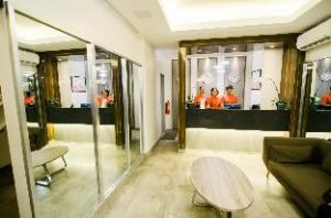 Travelite Express Hotel