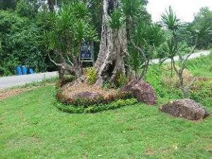토 마이 리조트 라용  (Tho Mai Resort Rayong)