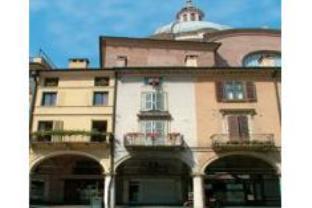 Ca' Delle Erbe Residenza