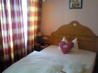 Small image of Hotel Monaco, Munich