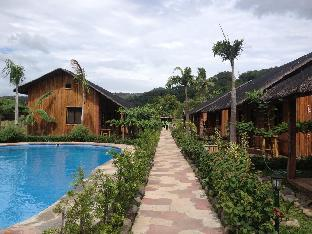 picture 5 of calayo beach resort