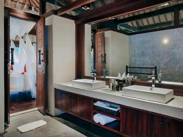 3 BR Luxury House Villa - Breakfast W/Lovely Staff