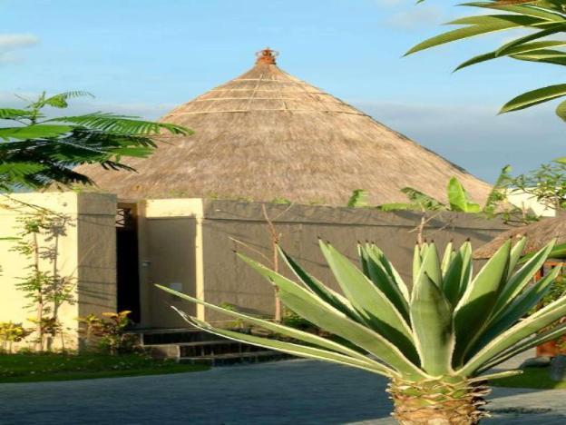 3 BR Stunning&Luxury Villa w/Private Pool+Bfast