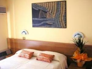 關於聖洛倫索旅館 (San Lorenzo Guest House)