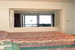 Playa Suites Acapulco Acapulco  Mexico