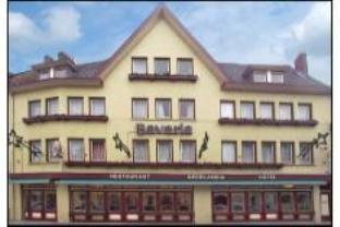Hotel Neerlandia