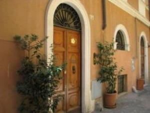 Residenza Canali