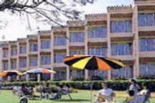 WelcomHotel Rama International   Member ITC Hotel Group