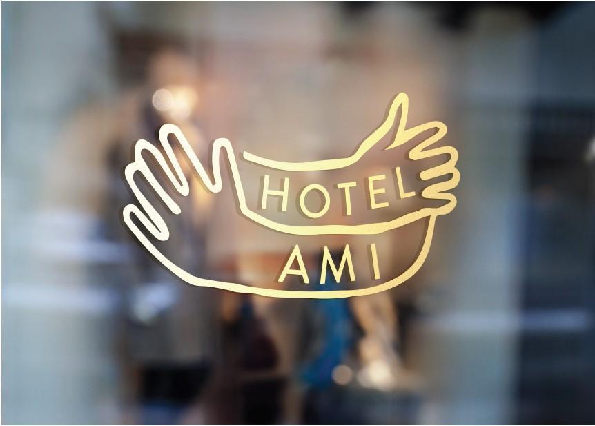 HOTEL AMI