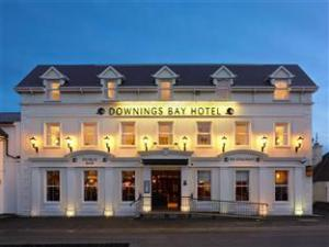 Downings Bay Hotel