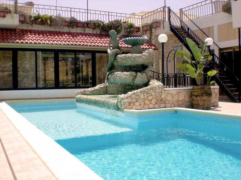 Hotel Xlendi Resort And Spa