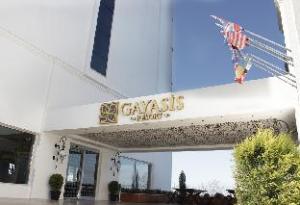 Gayasis Resort Hotel