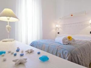 Hotel La Camogliese