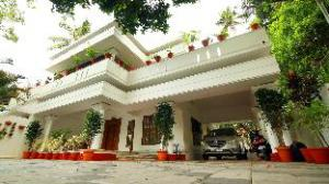 RAK Villa