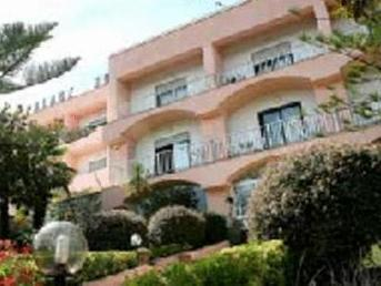 Ora Resort Marcaneto Palace