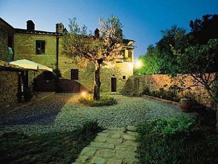 Monsignor Della Casa Country Resort And Spa