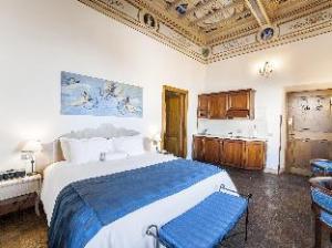 Palazzo Catalani by Diamond Resorts