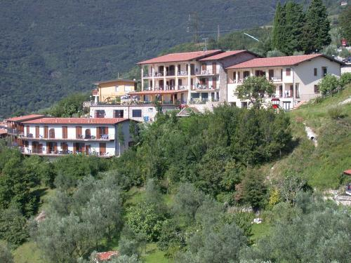 Residence Ruculi