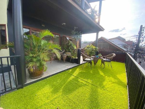 Green House Samui Koh Samui