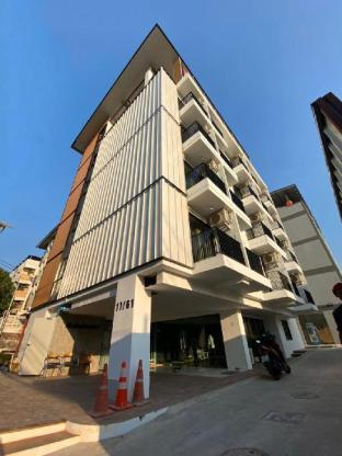 ATC Residence (Deluxe double room) ATC Residence (Deluxe double  room)
