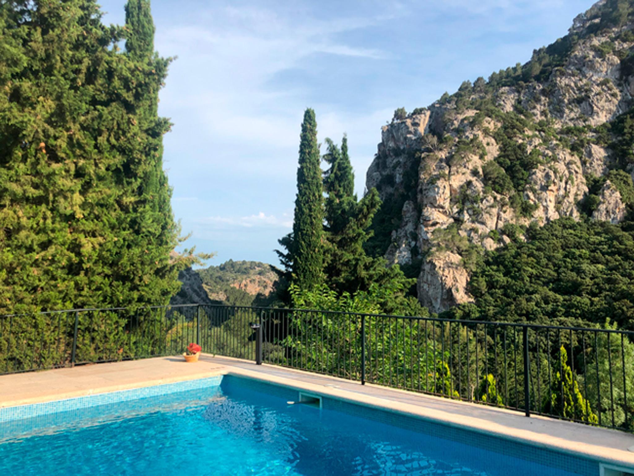 Villa Sestret By LeMón Vacation