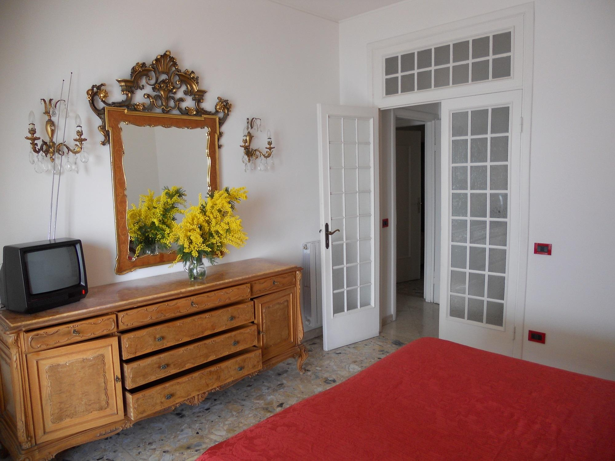 Holiday Apartments Solaria 1 2 in Ospedaletti Ligure by Sanremo