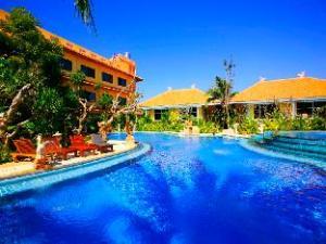 Apie Aochalong Villa & Spa (Aochalong Villa & Spa)
