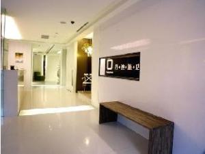 Dandy Hotel Tianjin