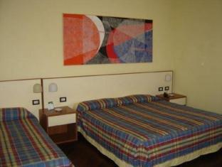 Hotel Il Giardino 4