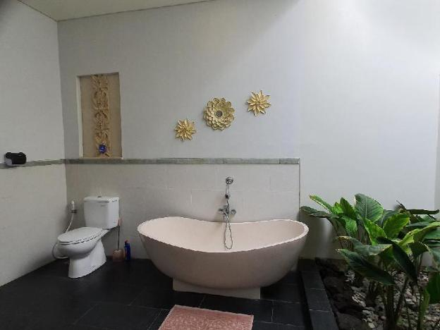 Luxurious and spacious Villa in Uluwatu