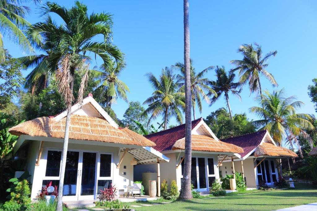 Family Friendly Forty Eight Resort