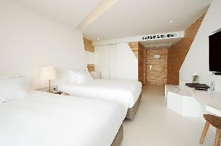 センタラ Q リゾート ラヨーン Centara Q Resort Rayong