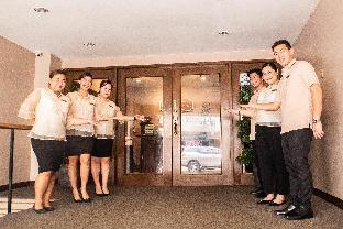 picture 5 of Casa Bocobo Hotel